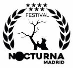 Nocturna Madrid