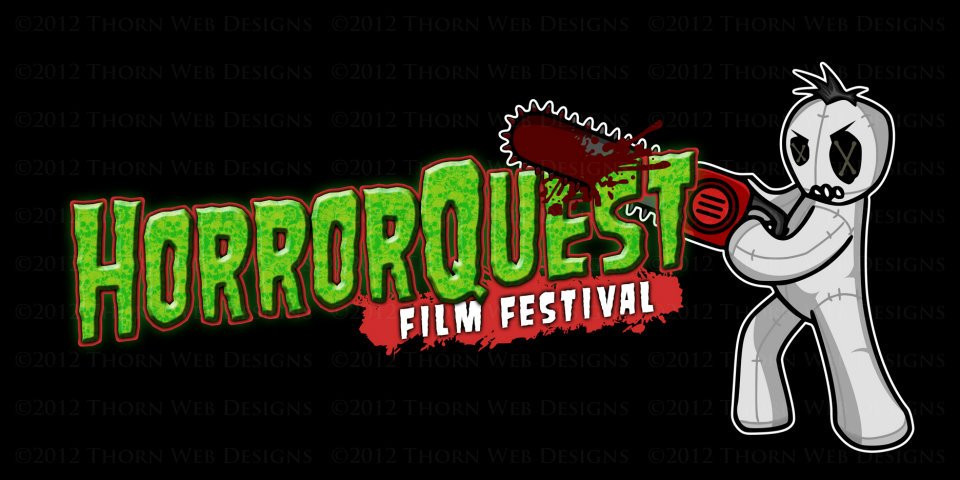 HorrorQuest Film Festival