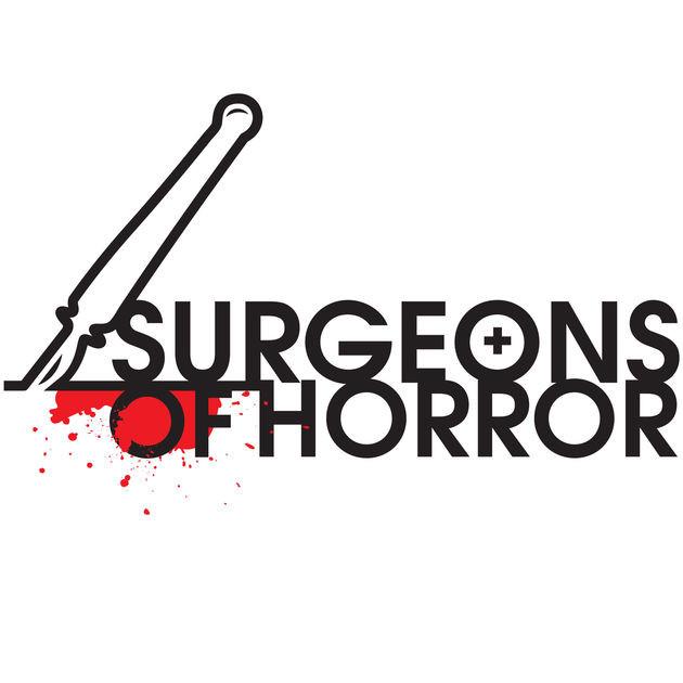 Surgeons of Horror