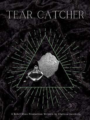 Tear Catcher Poster.png