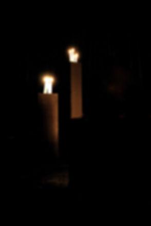 Colonnes bougies.jpg