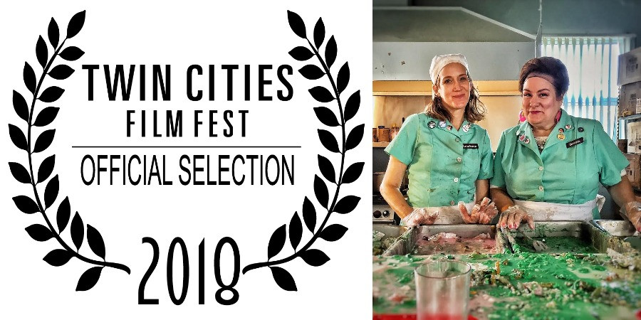 Twin Cities Film Fest