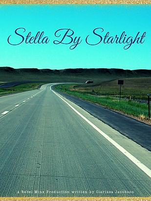 Stella By Starlight Poster.jpeg