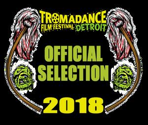 Troma Dance Detroit