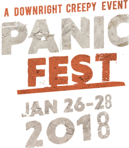 Panic Fest