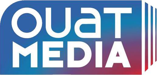 Ouat Media