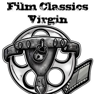 Film Classics Virgin