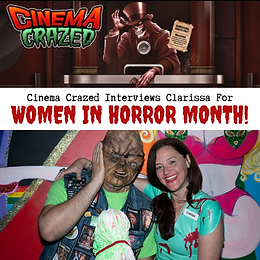 Women In Horror Month!.png