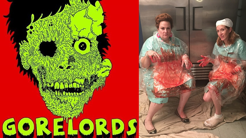 GoreLords