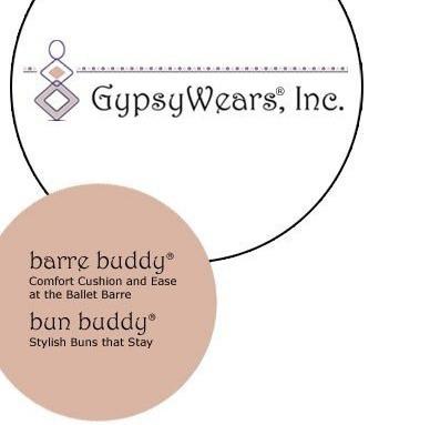 Gypsy Wears
