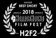 Winner Best Short Laurel_edited.jpg