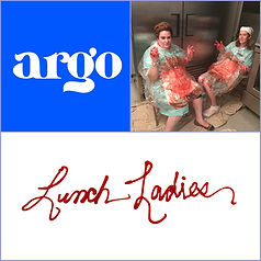 ArgoTwitter.jpg