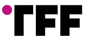 Tall Grass Film Festival