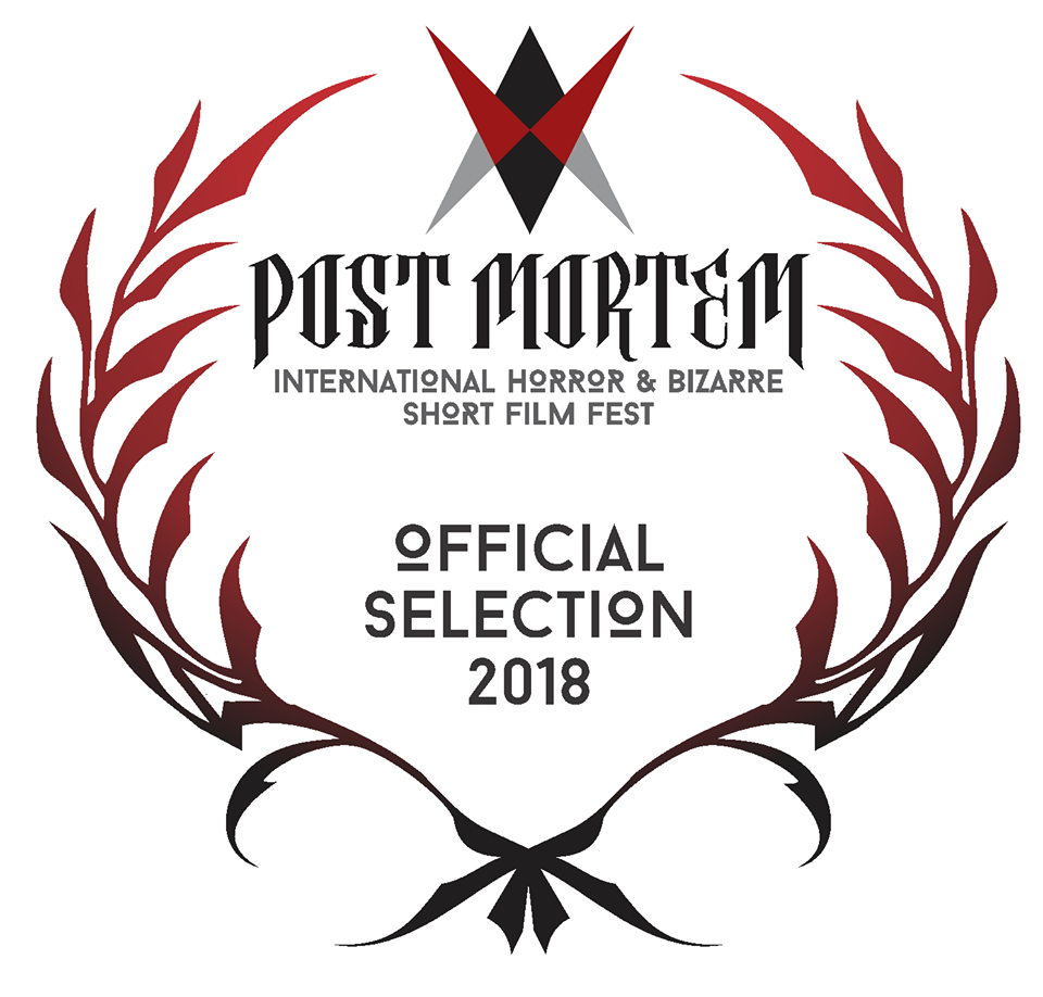 Post Mortem Film Fest