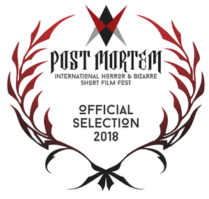 Post Mortem Film Fest
