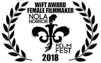 2018 NOLAHFF - Best WiFT - Black.jpg