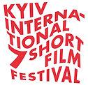 Kyiv Internatioal Short Film Fest