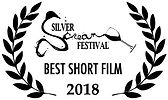 Silver Scream Film Fest