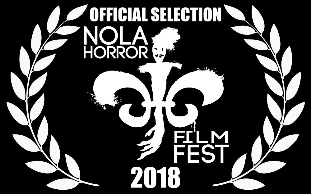 Nola Horror Film Festival