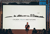 Olbia Film Network Figari Film Fest