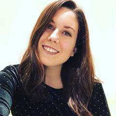 Amelia Allwarden