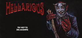 Hellarious