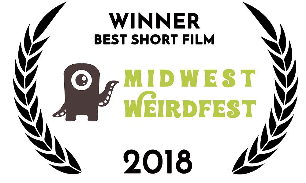 MidWest WeirdFest