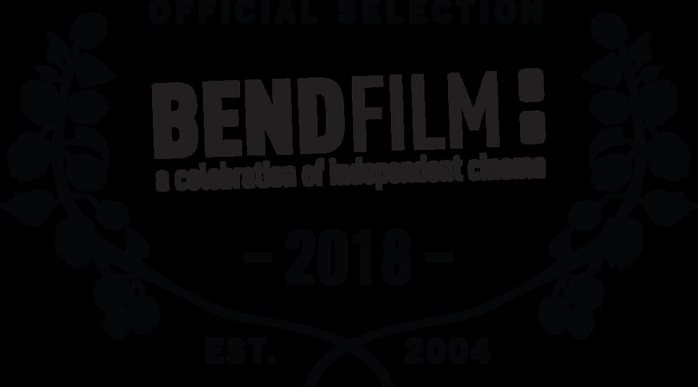Bend Film Festival