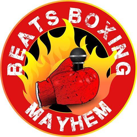 Beats, Boxing & Mayhem