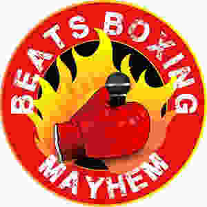 Beats, Boxing & Mayhem