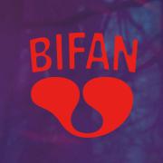 Busan Fantastic Film Fest