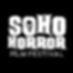 Soho Horror Film Festival