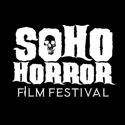 Soho Horror Festival