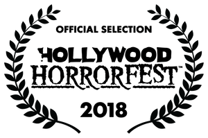 Hollywood Horrorfest