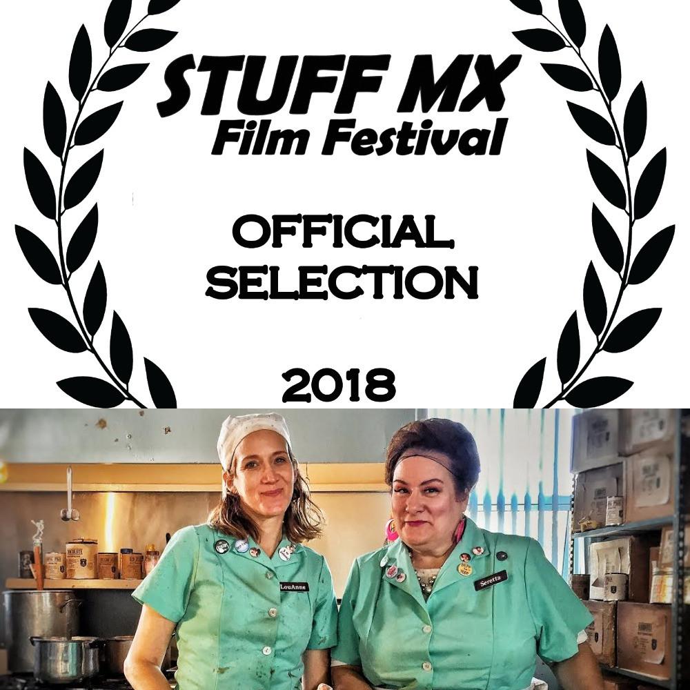StuffMX Film Fest