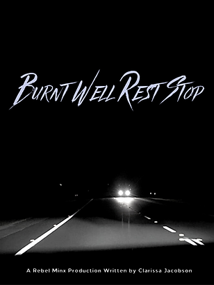 Burnt Well Rest Stop Poster.png