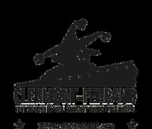 Clermont-Ferrand Film Fest