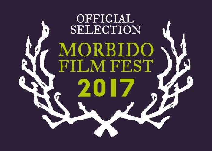 Morbido Film Fest