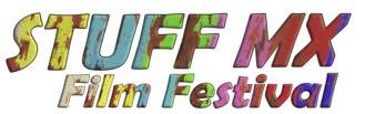 Stuff MX Festival