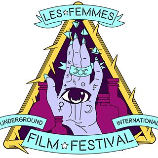 Les Femmes Underground Film Festival