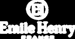 logo_EH_petit_blanc.png