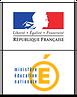 809px-Ministère_de_l'Éducation_Nationale