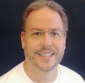 Jay-Penick_Headshot_2020_edited.jpg