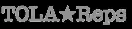 tolareps-Logo.png