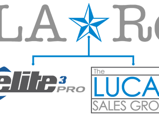 Elite 3 Pro & Lucas Sales Group form TOLA Reps to represent Samsung