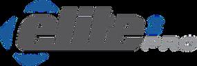 Elite 3 Pro Logo