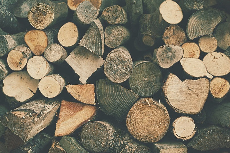 Stack-of-wood-by-Free-Photos.jpg
