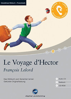 Le Voyage d'Hector  (Pack wA22)