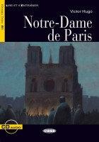 """Victor Hugo - Notre Dame de Paris"""" - (Pack wB30)"""