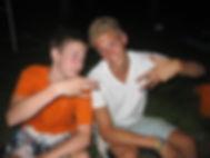 Jack & Lars.jpg